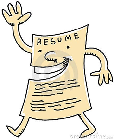 Example Job Application Letter