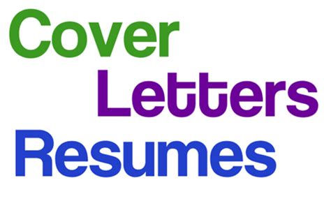 How to Write Job Application: Email and Letter Sample Format