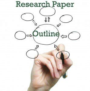 How to write a scholarly position paper